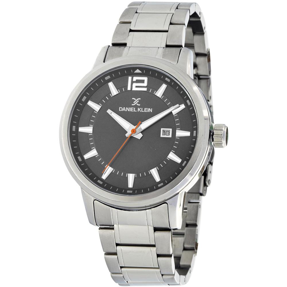 Ceas pentru barbati, Daniel Klein Premium, DK11596-6