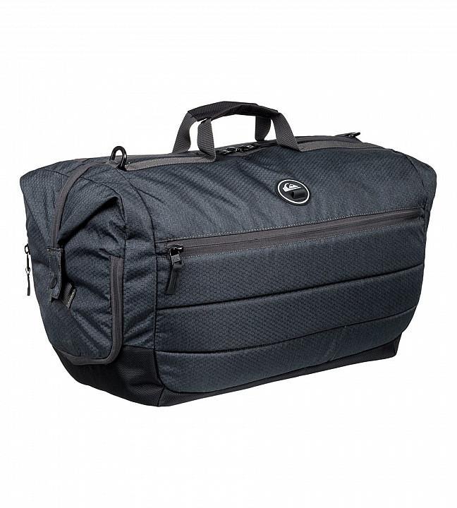 Geantă Namotu Luggage kta0