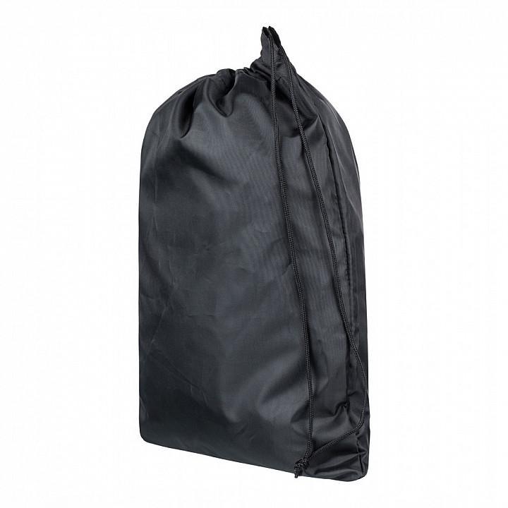 Geantă Plunger Duffle Bag kvj0