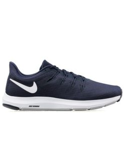 Pantofi sport barbati Nike Quest AA7403-400