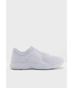 Pantofi sport femei Nike Revolution 4 Eu AJ3491-100