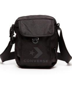 Borseta unisex Converse Cross Body 2 10008299-001
