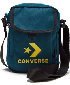 Borseta unisex Converse Cross Body 2 Bag 10017956-447