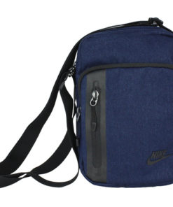Borseta unisex Nike Core Small Items 30 BA5268-451