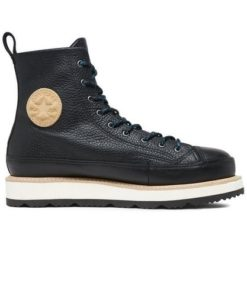 Ghete unisex Converse Chuck Taylor All Star Crafted High Top 162355C
