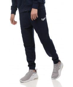 Pantaloni barbati Converse Nova Jogger Ft 10018227-467