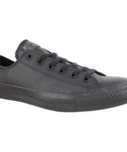 Tenisi unisex Converse Chuck Taylor Ox Leather 135253C