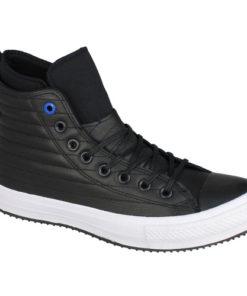 Ghete unisex Converse Chuck Taylor WP Boot 157492C