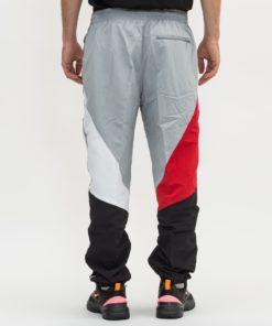 Pantaloni - Archive Woven Track Pant