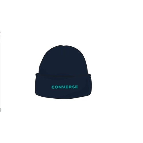 Fes unisex Converse Nova Beanie 10017419-467