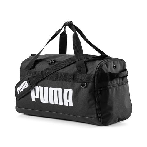 Geanta unisex Puma Challanger Duffel Bag S 07662001