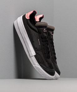 Nike Drop-Type Black/ Pink Tint-White-Zinnia