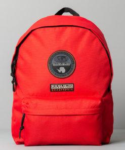 NAPAPIJRI Voyage Backpack Bright Red