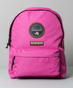 NAPAPIJRI Voyage Backpack Clover Purple