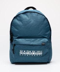 NAPAPIJRI Hox Backpack Mallard Blue