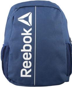 Rucsac unisex Reebok Fitness Act Roy Backpack 24L CV3384