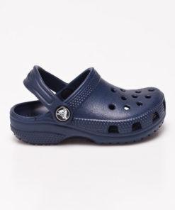 Crocs - Sandale copii 99KK-OBB024_59X