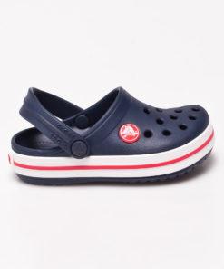 Crocs - Sandale copii 99KK-OBB027_59X