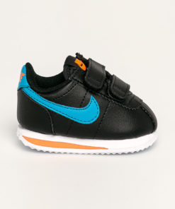 Nike Kids - Pantofi copii 9B8W-OBB09U_99A