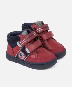 Mayoral - Pantofi copii 19-25 9B84-OBB04P_33X