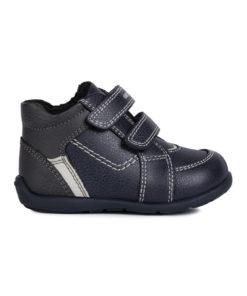 Geox - Pantofi copii 9B84-OBB08G_59X