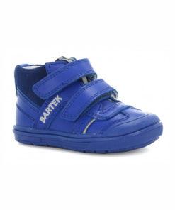 Bartek - Pantofi copii 9B84-OBB0FD_55X