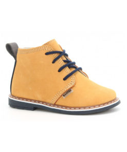 Bartek - Pantofi copii 9B84-OBK03M_18X
