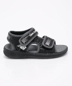 New Balance - Sandale copii PP81-OBB0A7_99X
