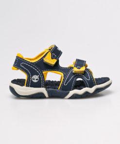 Timberland - Sandale copii PP81-OBB229_59X