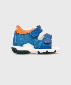 Geox - Sandale copii PP84-OBB02M_55X