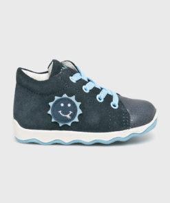 Primigi - Pantofi copii PP84-OBB05L_59X