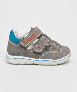 Primigi - Pantofi copii PP84-OBB05M_90X