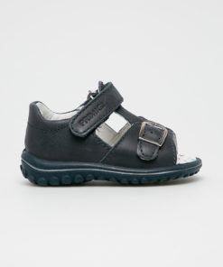 Primigi - Sandale copii PP84-OBB05Y_59X