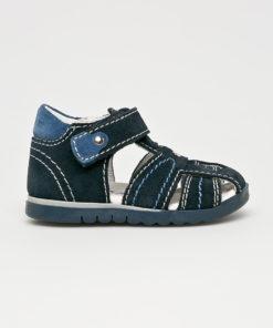 Primigi - Sandale copii PP84-OBB06E_59X