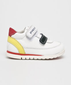 Primigi - Pantofi copii PP84-OBB06G_00X