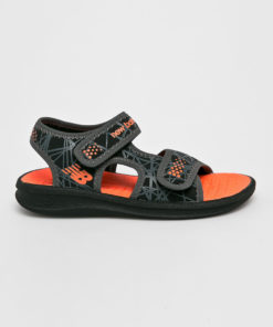 New Balance - Sandale PP84-OBB0DA_99X