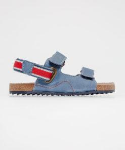 Gioseppo - Sandale copii PP84-OBB0E5_55X