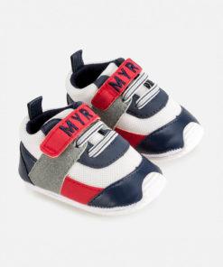 Mayoral - Pantofi copii PPYK-OBB00M_33X