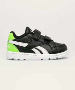 Reebok Classic - Pantofi copii Royal Prime Alt PPYK-OBB01R_99X