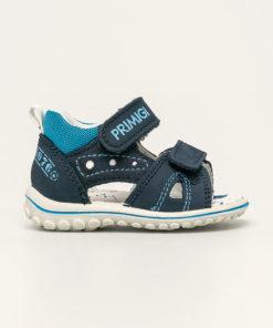 Primigi - Sandale copii PPYK-OBB05A_55X