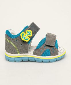 Primigi - Sandale copii PPYK-OBB05D_90X