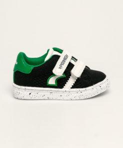 Primigi - Pantofi copii PPYK-OBB062_99X