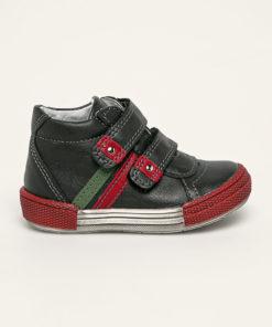 Kornecki - Pantofi copii PPYK-OBB0BU_90Y