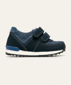 Kornecki - Pantofi copii PPYK-OBB0C1_59X