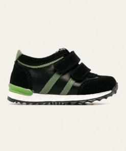 Kornecki - Pantofi copii PPYK-OBB0C2_99X