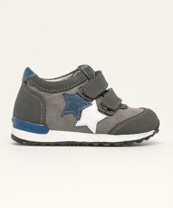 Kornecki - Pantofi copii PPYK-OBB0C3_09X