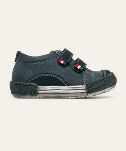 Kornecki - Pantofi copii PPYK-OBB0C4_59X