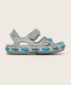 Crocs - Sandale copii PPYK-OBB0EA_09X