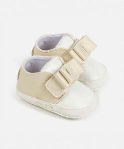 Mayoral - Pantofi copii PPYK-OBG01C_10Y