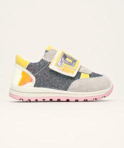Primigi - Pantofi copii PPYK-OBG073_90X